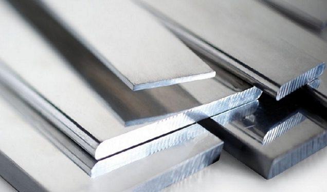 aluminio aplicacoes vantagens hyspex blog