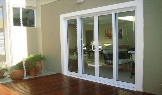 aluminio portas esquadrias hyspex blog