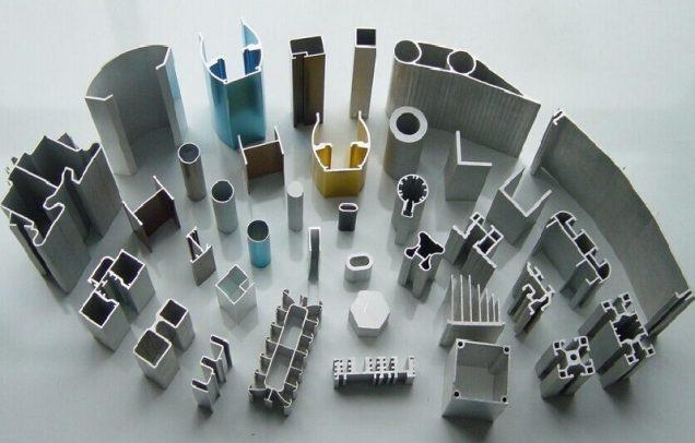 perfis aluminio extrusao hyspex blog