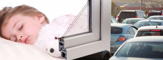 aluminio janela acustica hyspex blog