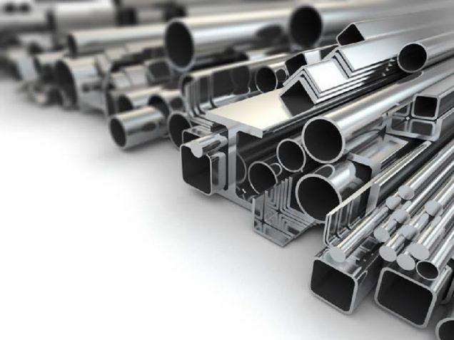 aluminio perfis aluminio hyspex blog