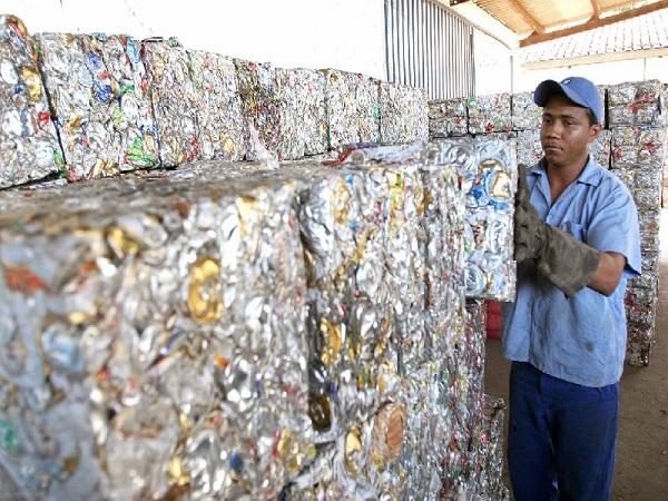 aluminio reciclagem hyspex blog