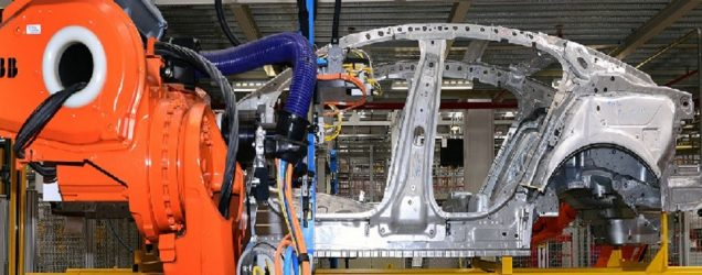 aluminio transportes hyspex blog efeito estufa