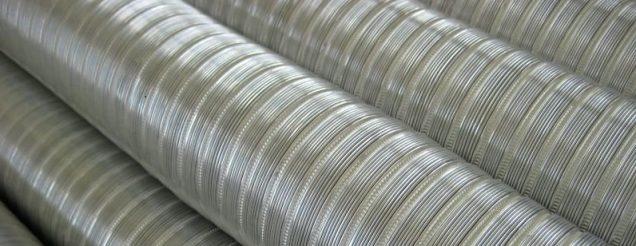 aluminio refrigeracao Tubo hyspex blog