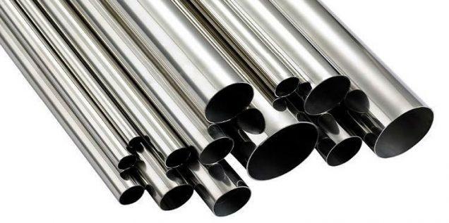 aluminio tubo de aluminio hyspex blog