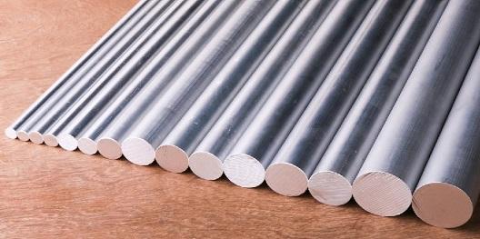 vergalhao aluminio hyspex blog