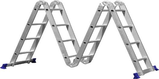 perfis de aluminio para escadas hyspex blog