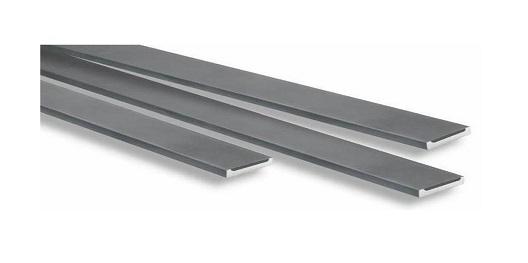 barra chata de alumínio hyspex blog