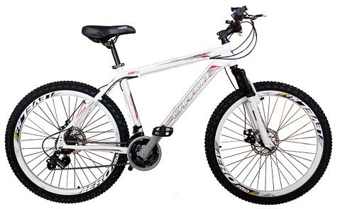 perfil aluminio bicicleta hyspex blog