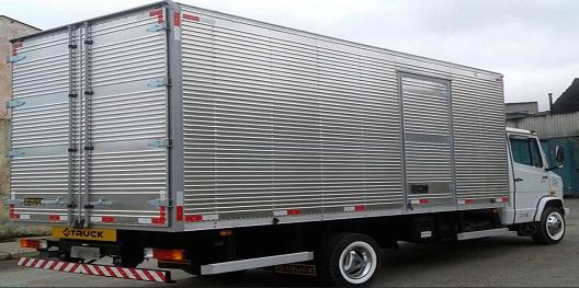 perfil de aluminio para carrocerias hyspex
