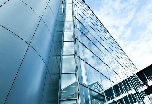 aluminio fachada aluminio hyspex blog