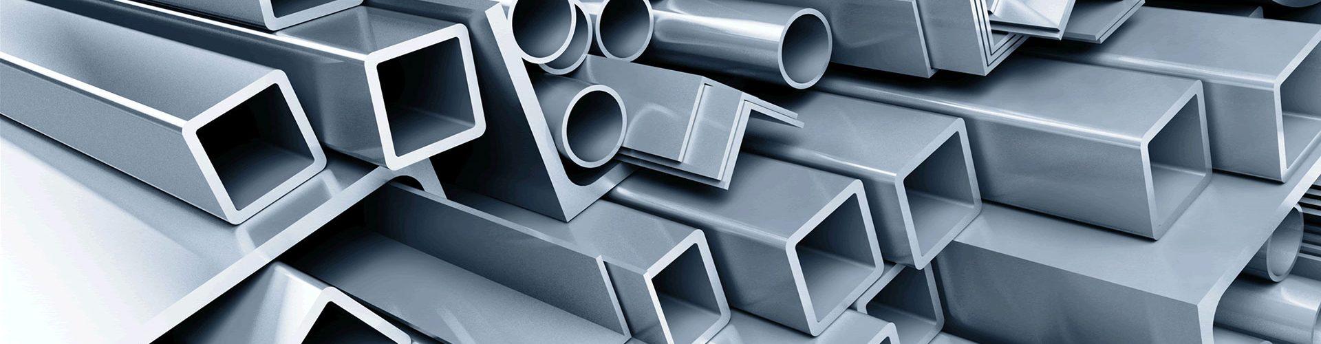 https://hyspex.com.br/wp-content/uploads/2020/05/Tubos-e-Perfis-de-Aluminio-Hyspex-Slide-1-1-1920x500.jpg