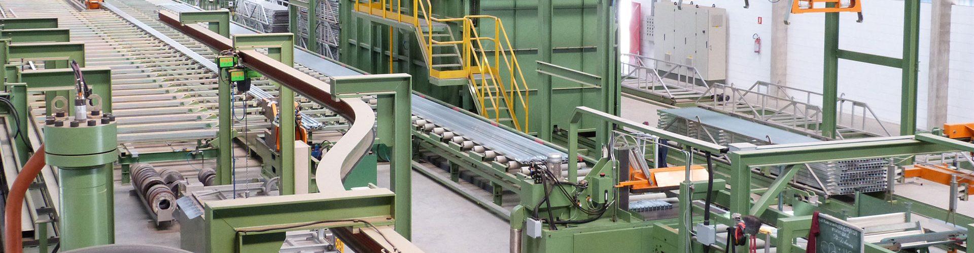 https://www.hyspex.com.br/wp-content/uploads/2020/05/Tubos-e-Perfis-de-Aluminio-Hyspex-Slide-2-1920x500.jpg